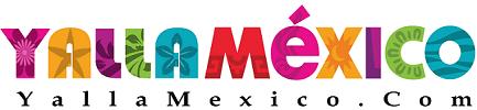 YallaMexico.com